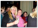 Katharinas Abschiedsparty 022
